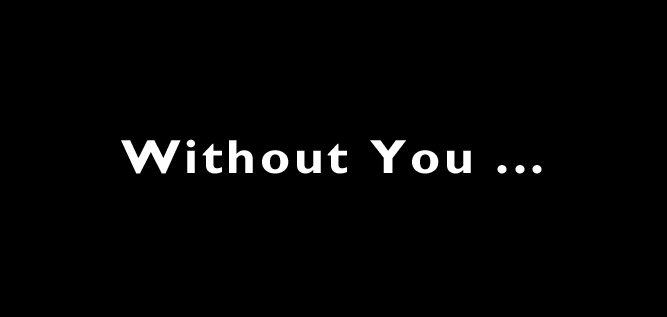WithoutYou