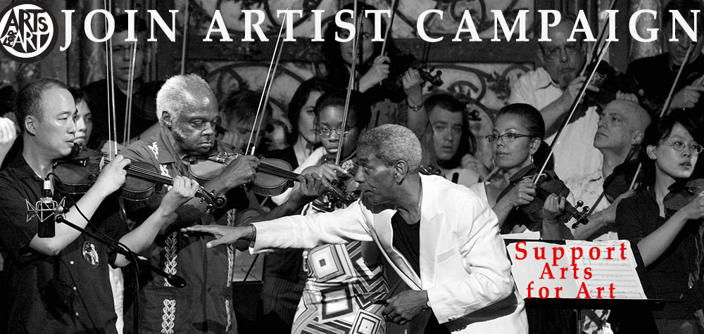 banner_AFA_artists_campaign_web
